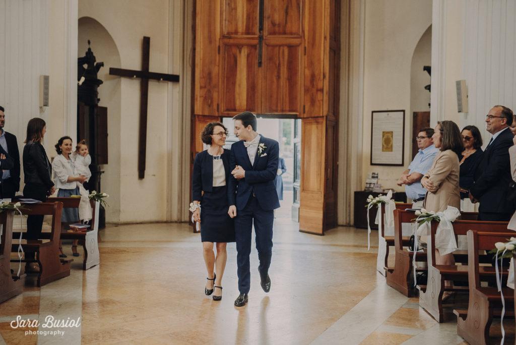 Wedding Gaia & Hubert - 31.05.2019 193