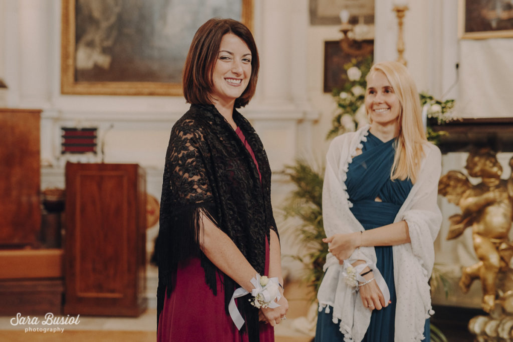 Wedding Gaia & Hubert - 31.05.2019 205