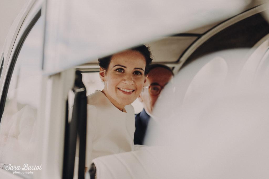 Wedding Gaia & Hubert - 31.05.2019 210