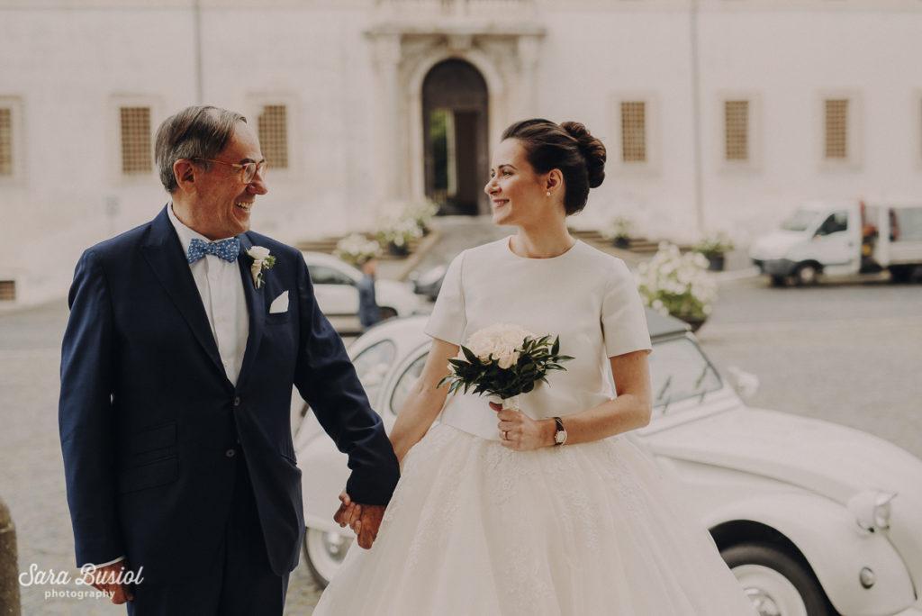 Wedding Gaia & Hubert - 31.05.2019 222