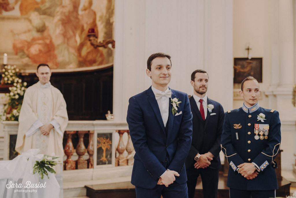 Wedding Gaia & Hubert - 31.05.2019 225