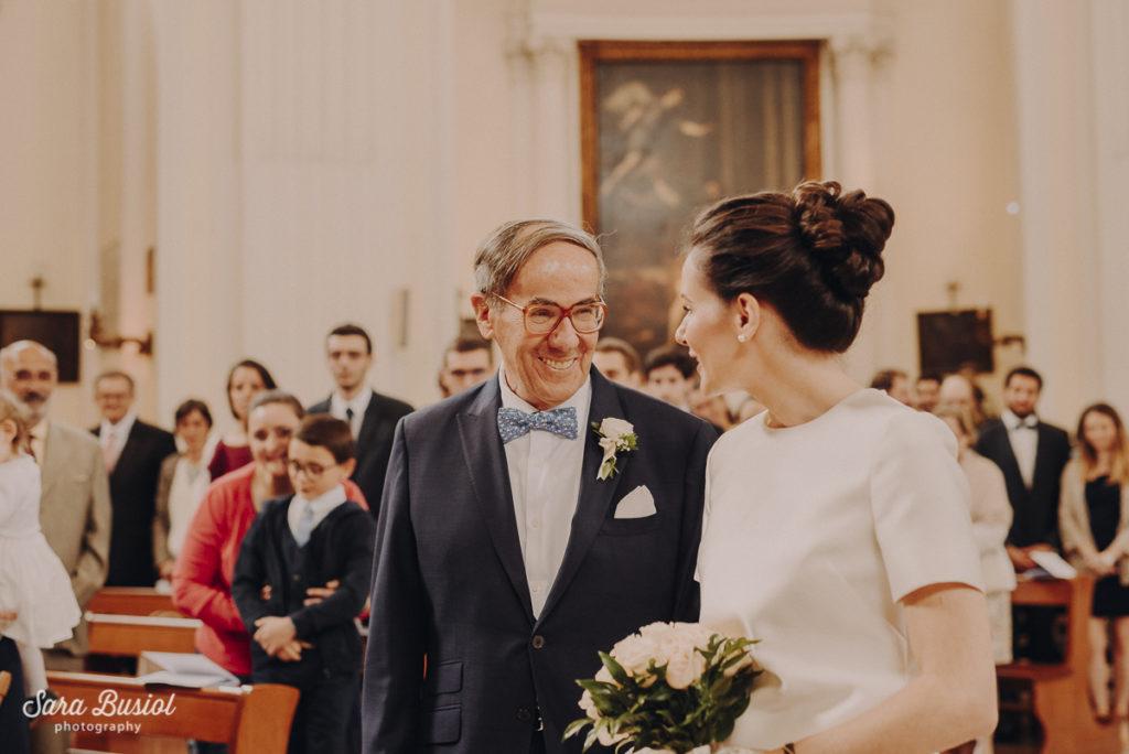 Wedding Gaia & Hubert - 31.05.2019 244