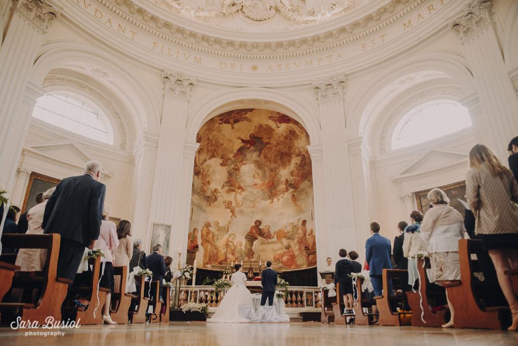 Wedding Gaia & Hubert - 31.05.2019 262