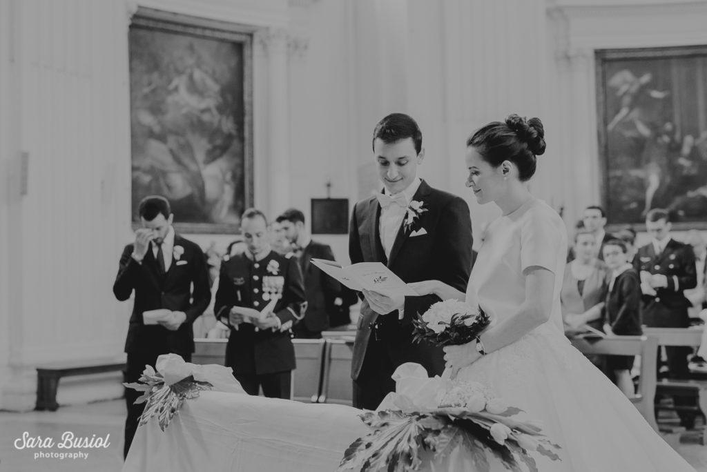 Wedding Gaia & Hubert - 31.05.2019 276