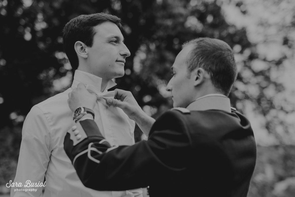 Wedding Gaia & Hubert - 31.05.2019 28-2