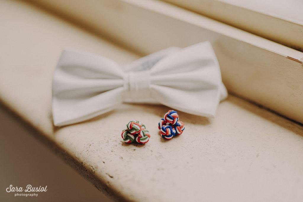 Wedding Gaia & Hubert - 31.05.2019 3