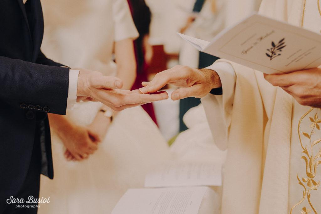 Wedding Gaia & Hubert - 31.05.2019 355