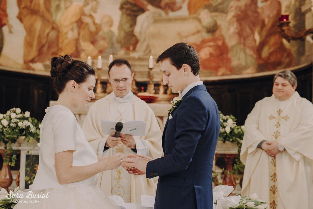 Wedding Gaia & Hubert - 31.05.2019 363
