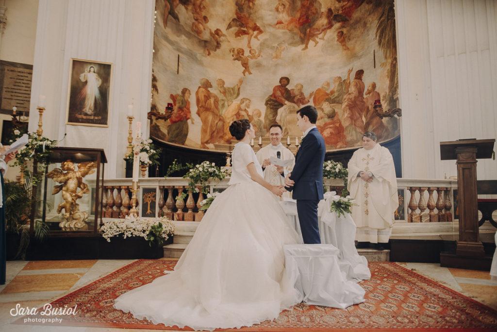 Wedding Gaia & Hubert - 31.05.2019 373