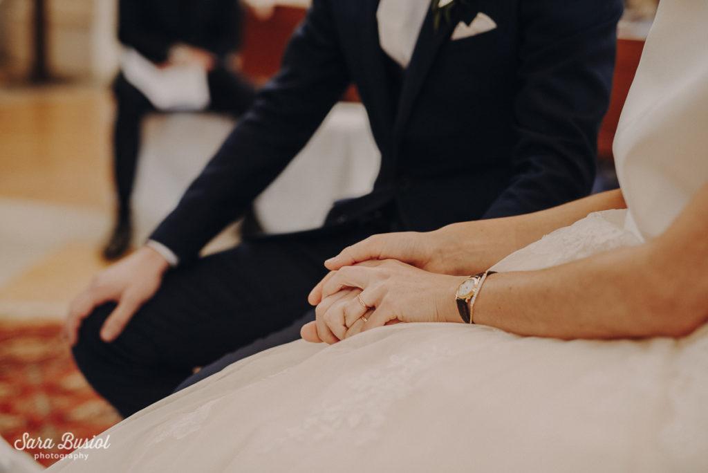 Wedding Gaia & Hubert - 31.05.2019 390