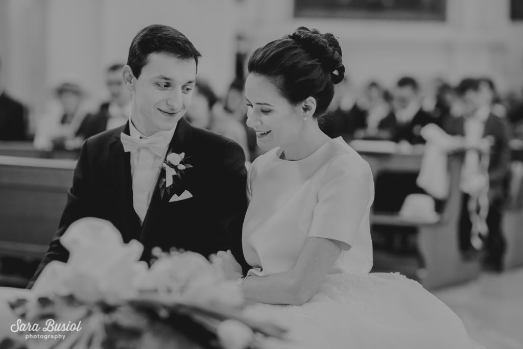 Wedding Gaia & Hubert - 31.05.2019 405