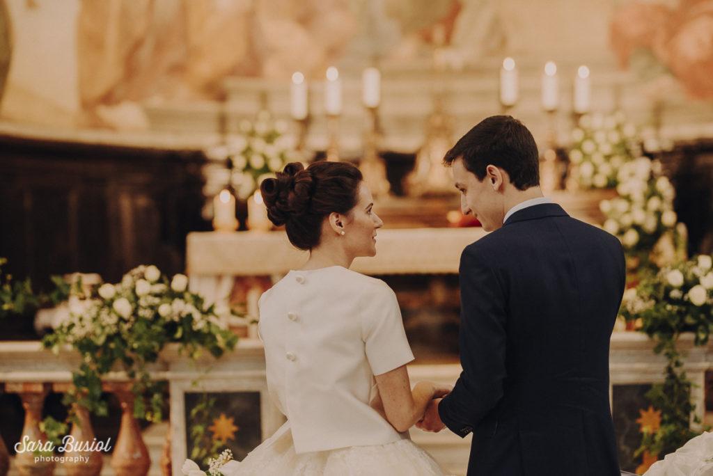 Wedding Gaia & Hubert - 31.05.2019 458