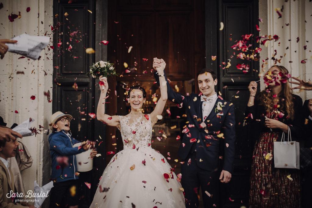 Wedding Gaia & Hubert - 31.05.2019 525