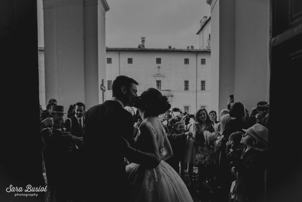 Wedding Gaia & Hubert - 31.05.2019 536