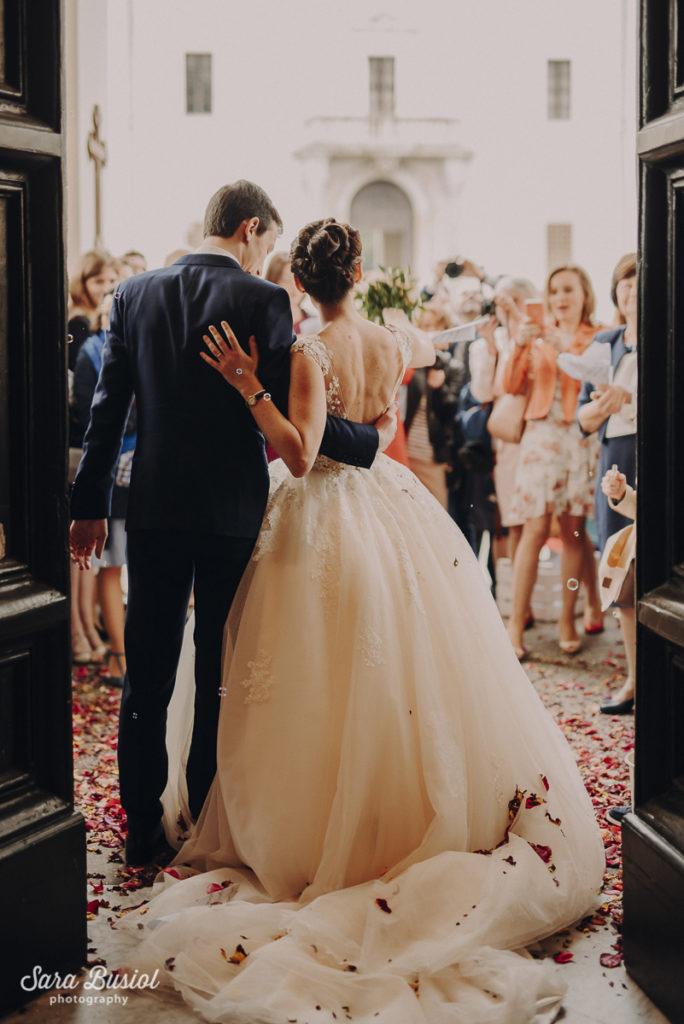 Wedding Gaia & Hubert - 31.05.2019 540