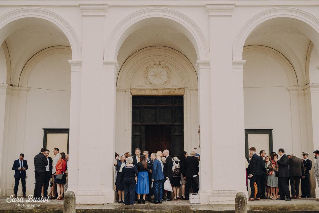 Wedding Gaia & Hubert - 31.05.2019 560