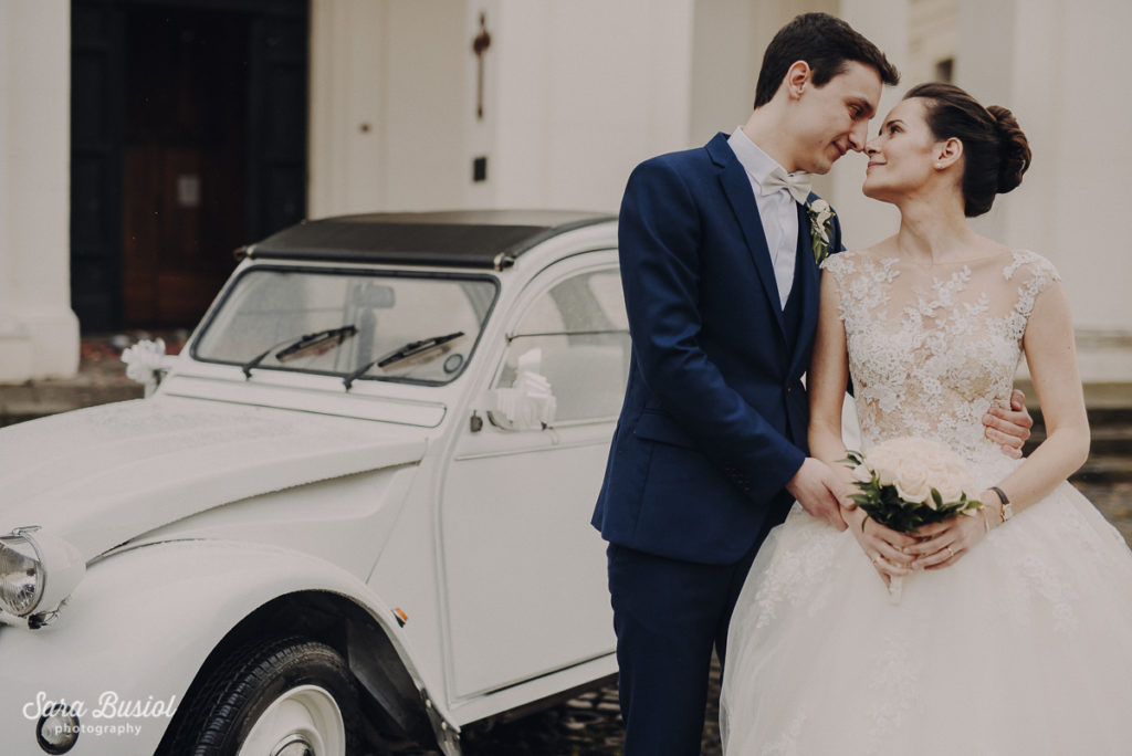 Wedding Gaia & Hubert - 31.05.2019 569