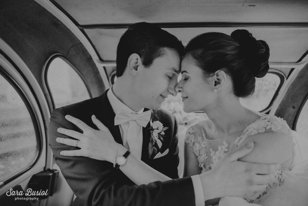 Wedding Gaia & Hubert - 31.05.2019 579