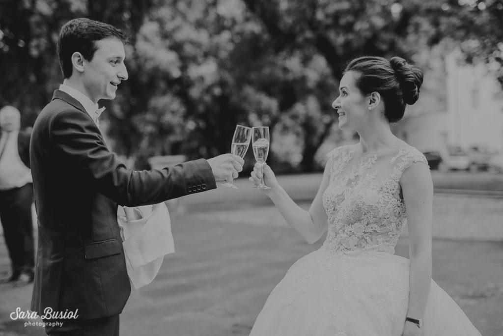 Wedding Gaia & Hubert - 31.05.2019 595