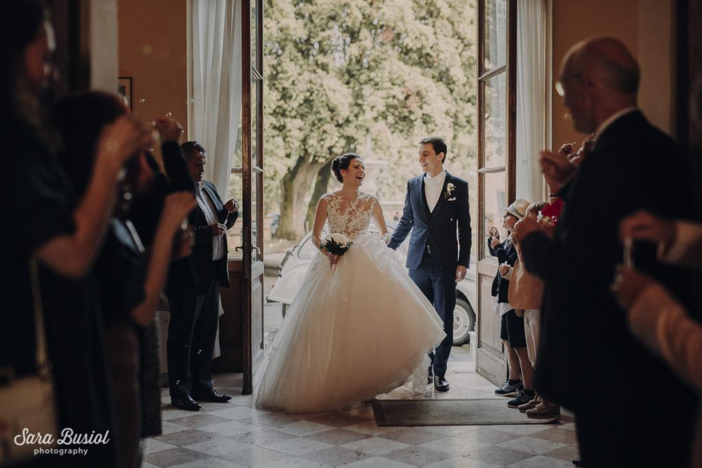 Wedding Gaia & Hubert - 31.05.2019 607
