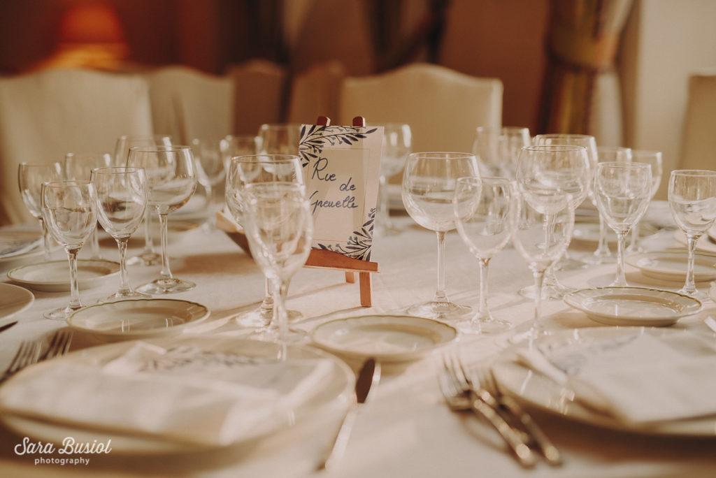 Wedding Gaia & Hubert - 31.05.2019 616