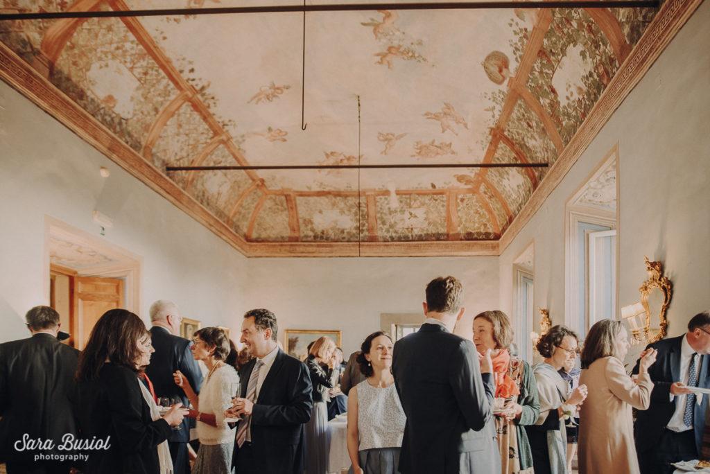 Wedding Gaia & Hubert - 31.05.2019 630