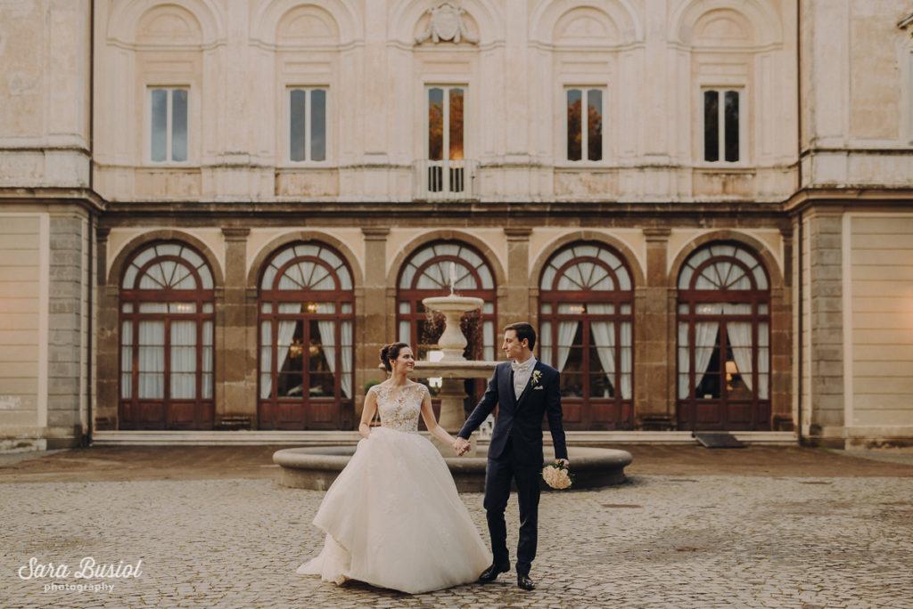 Wedding Gaia & Hubert - 31.05.2019 648