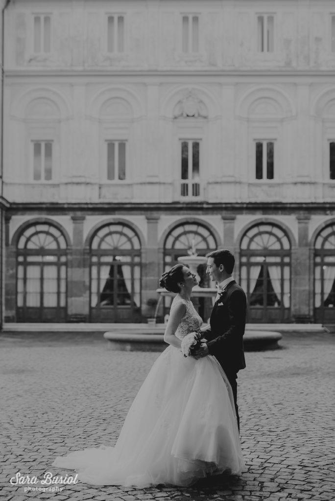 Wedding Gaia & Hubert - 31.05.2019 659-2