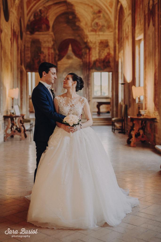 Wedding Gaia & Hubert - 31.05.2019 662