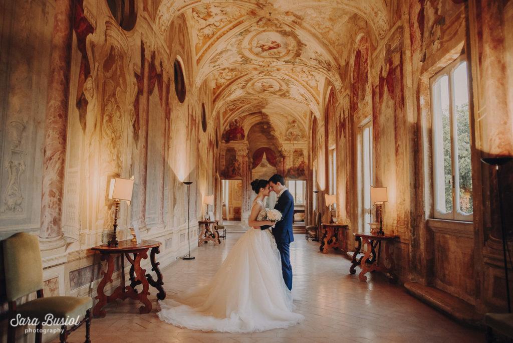 Wedding Gaia & Hubert - 31.05.2019 666