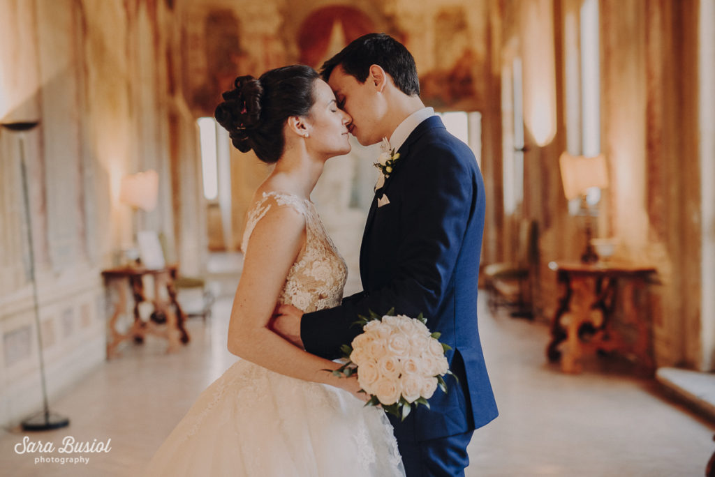 Wedding Gaia & Hubert - 31.05.2019 669