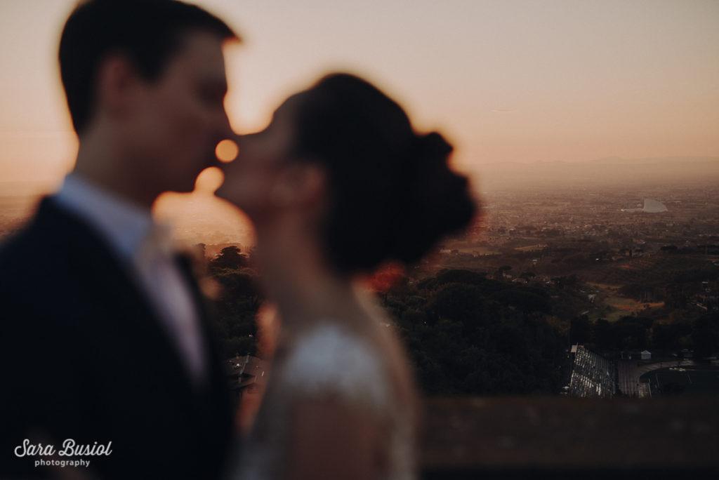 Wedding Gaia & Hubert - 31.05.2019 690
