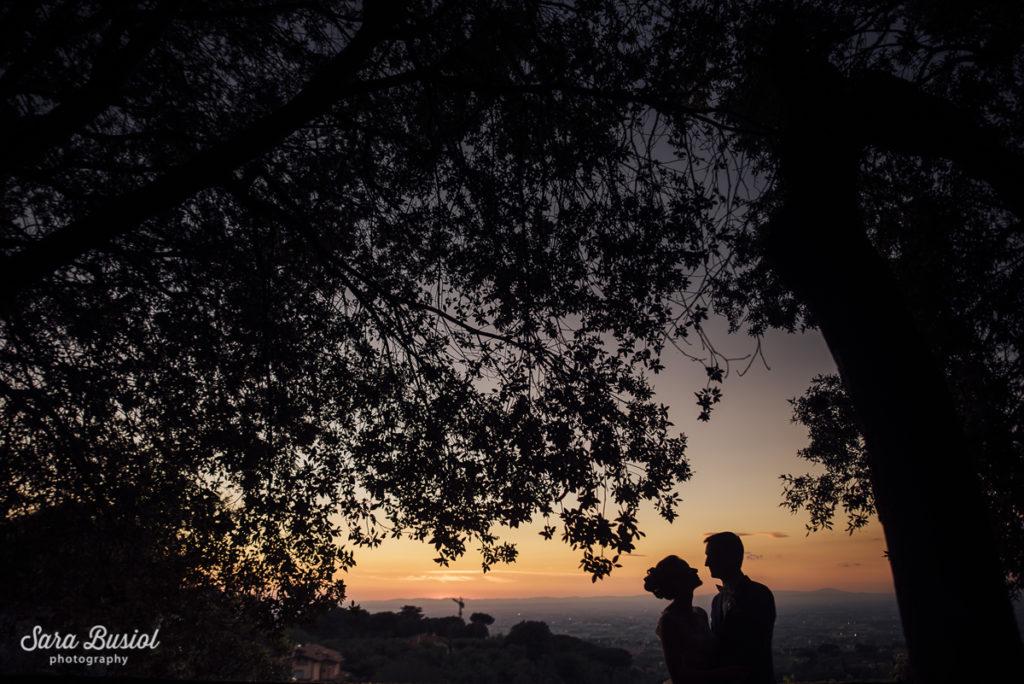 Wedding Gaia & Hubert - 31.05.2019 727-2