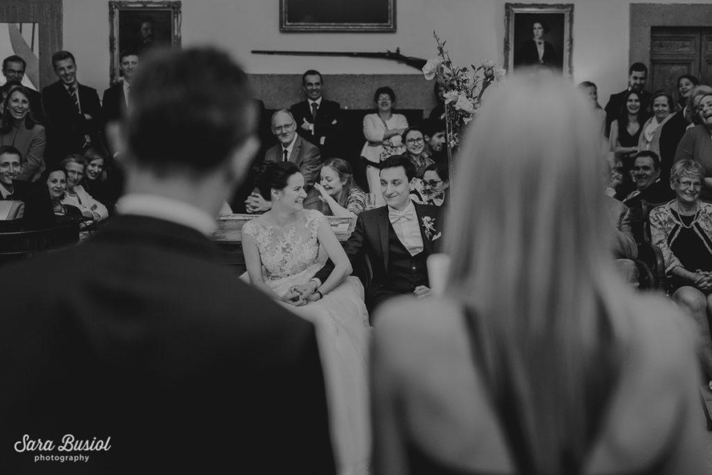 Wedding Gaia & Hubert - 31.05.2019 796
