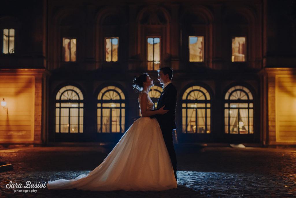 Wedding Gaia & Hubert - 31.05.2019 815