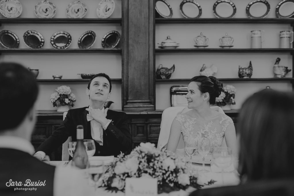 Wedding Gaia & Hubert - 31.05.2019 835