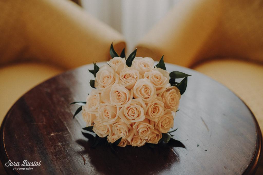 Wedding Gaia & Hubert - 31.05.2019 96