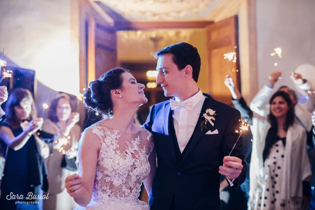 Wedding Gaia & Hubert - 31.05.2019 971