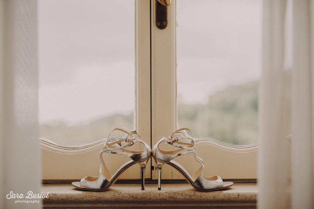 Wedding Gaia & Hubert - 31.05.2019 99