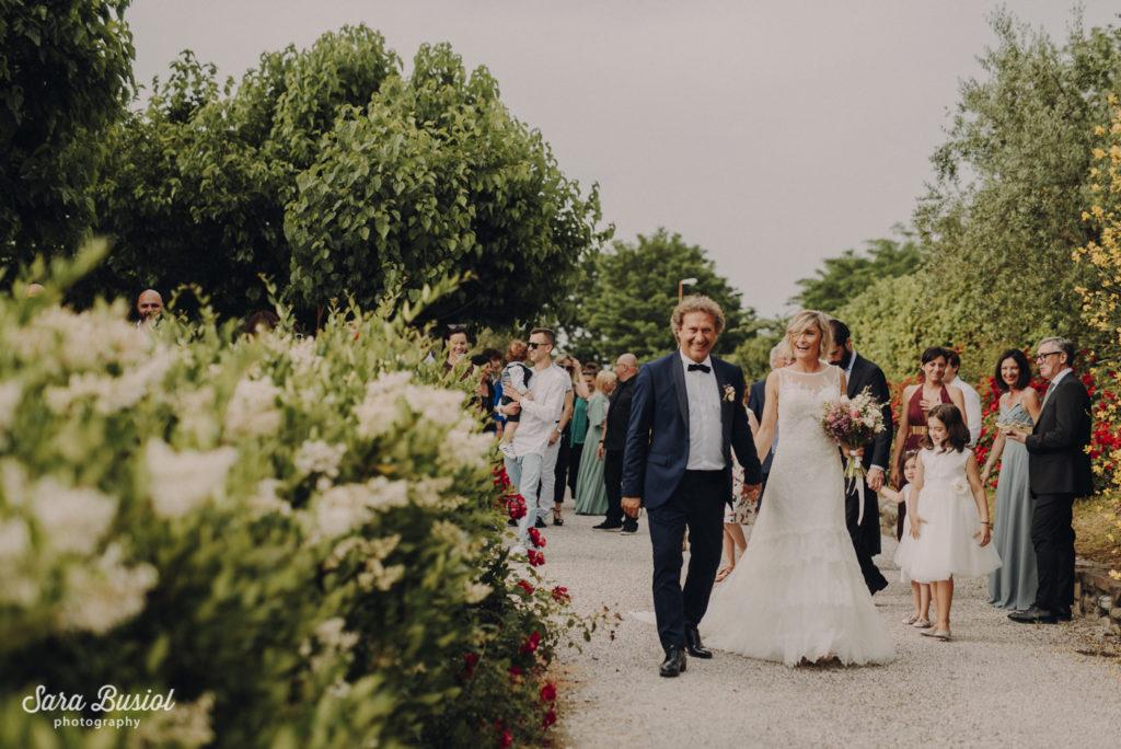 Alex&Federica 09.06.2019_ 155-2