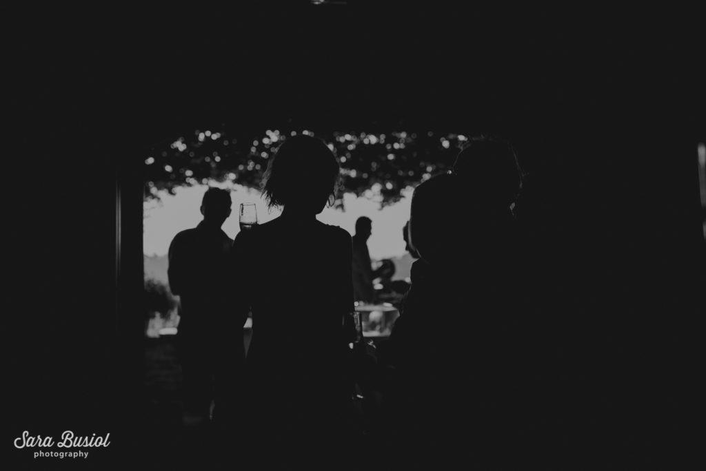 Alex&Federica 09.06.2019_ 352