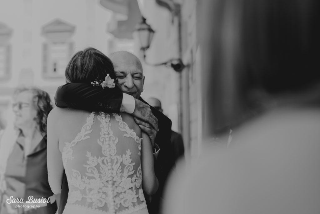 Sally&Flor Weddingday 12.07.2019-118