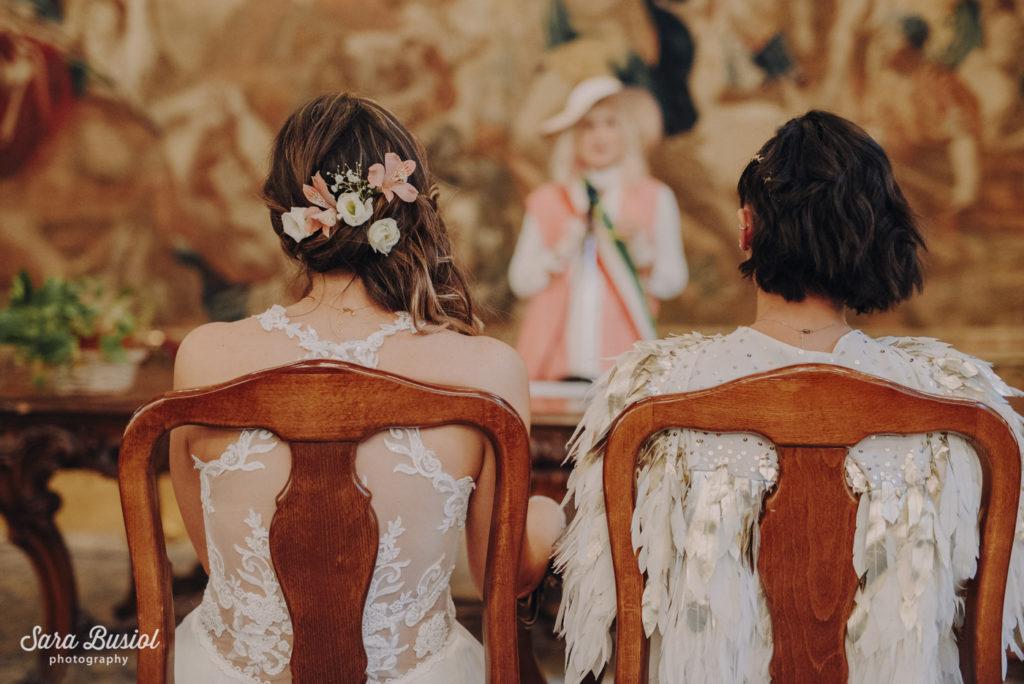 Sally&Flor Weddingday 12.07.2019-173