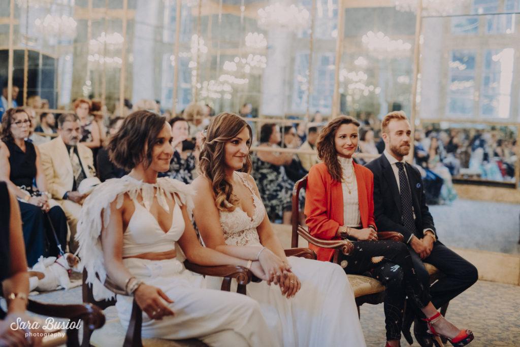 Sally&Flor Weddingday 12.07.2019-178