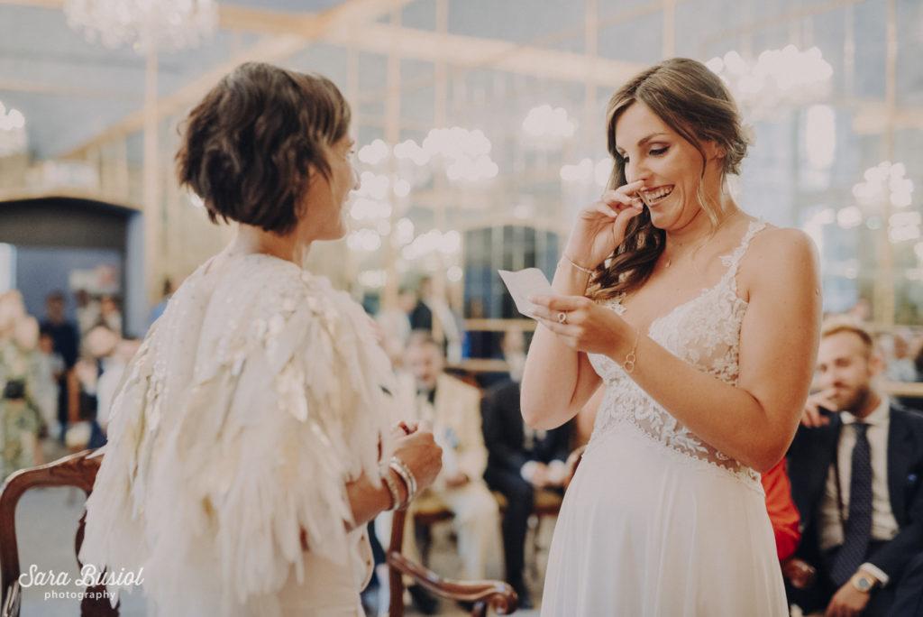Sally&Flor Weddingday 12.07.2019-200
