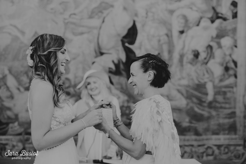 Sally&Flor Weddingday 12.07.2019-216