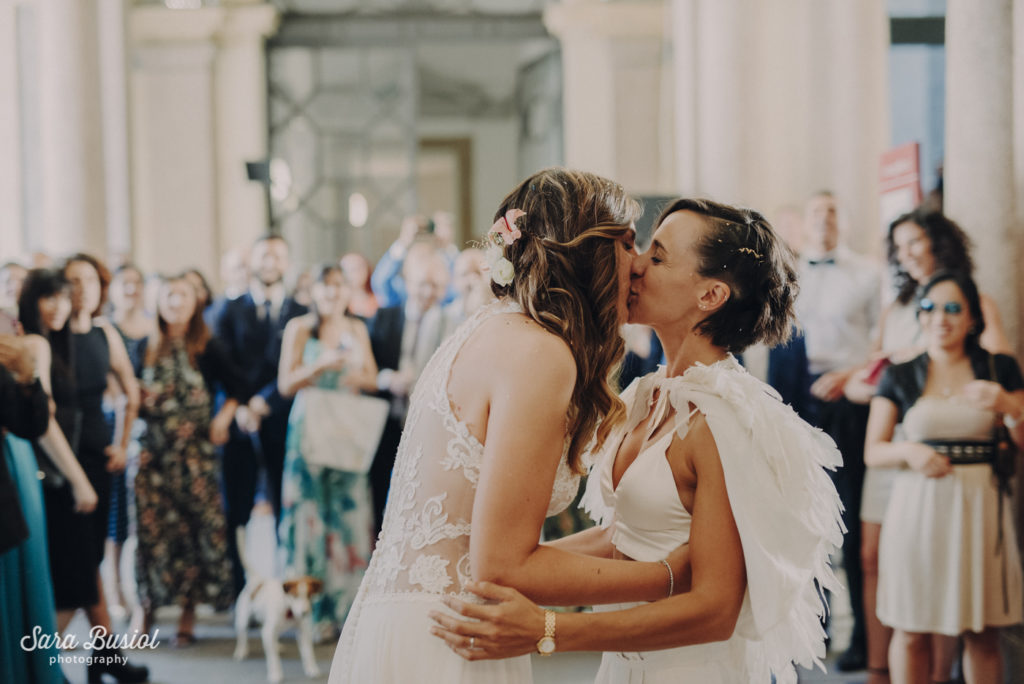Sally&Flor Weddingday 12.07.2019-295