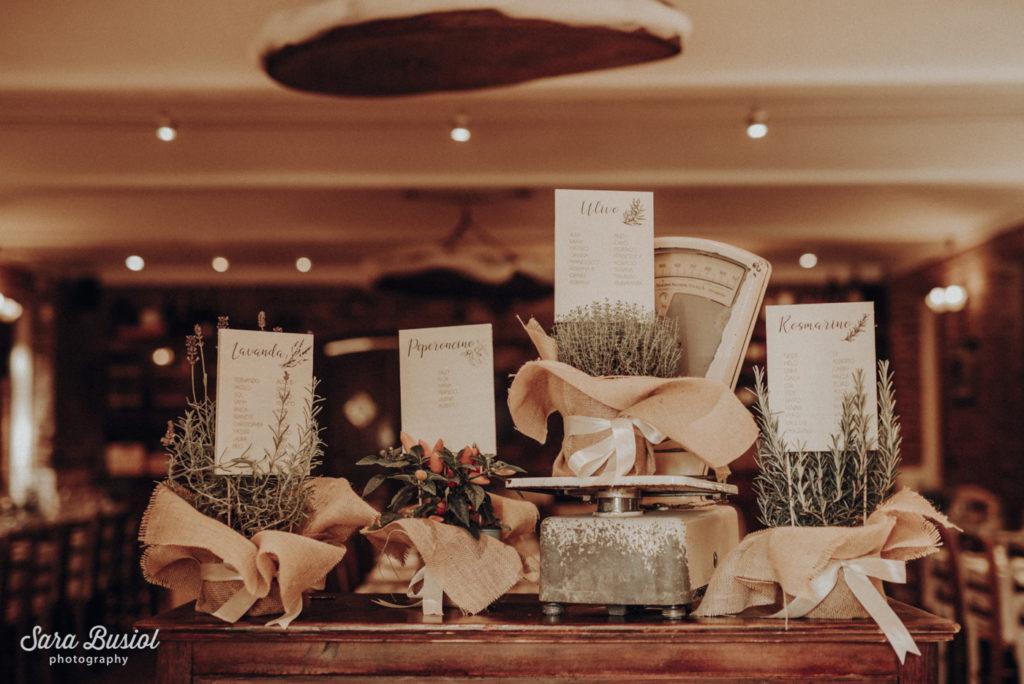 Sally&Flor Weddingday 12.07.2019-389