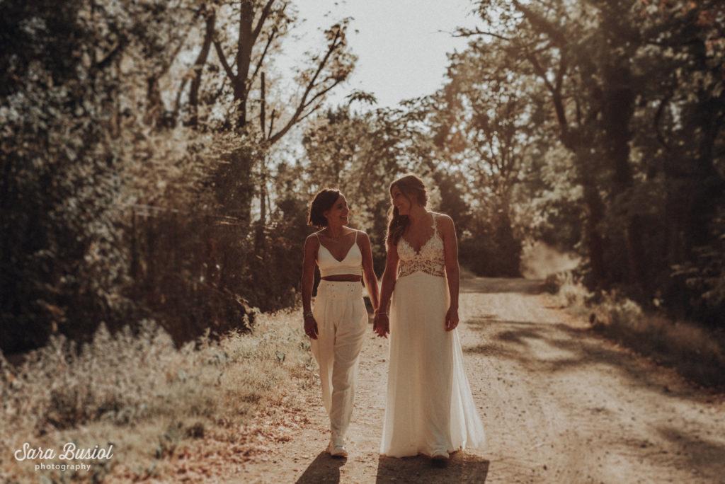 Sally&Flor Weddingday 12.07.2019-461