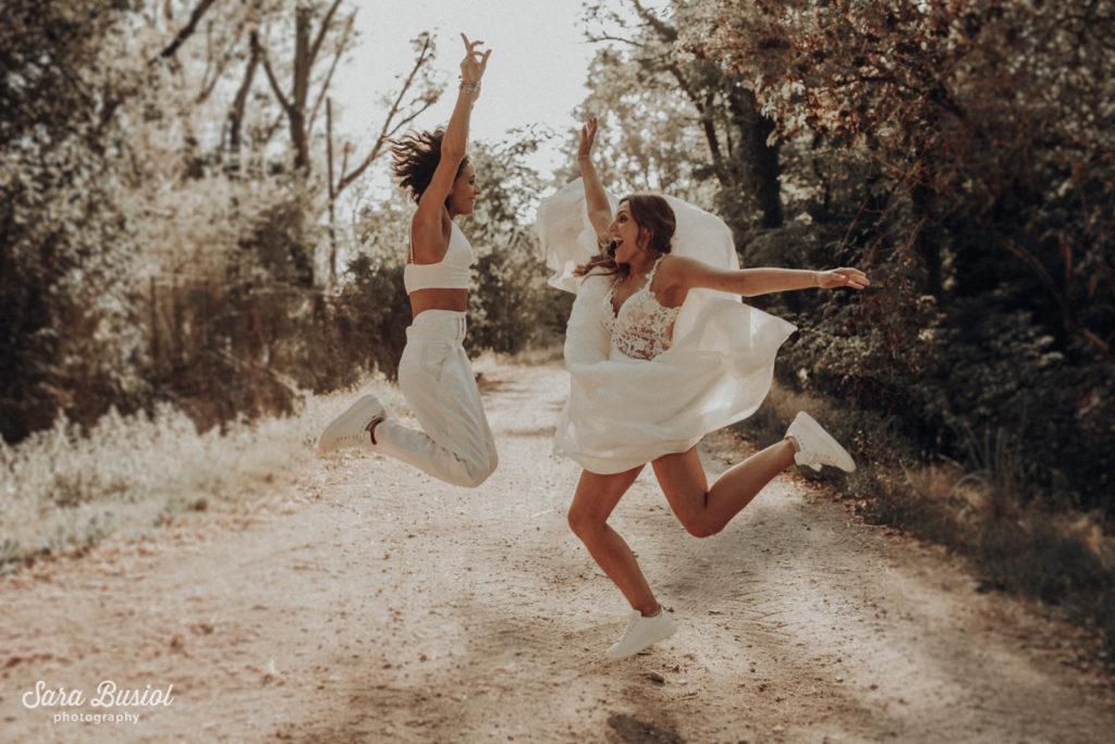 Sally&Flor Weddingday 12.07.2019-464
